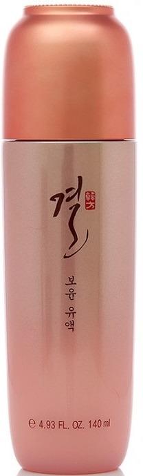 Tony Moly The Oriental Gyeol Emulsion фото
