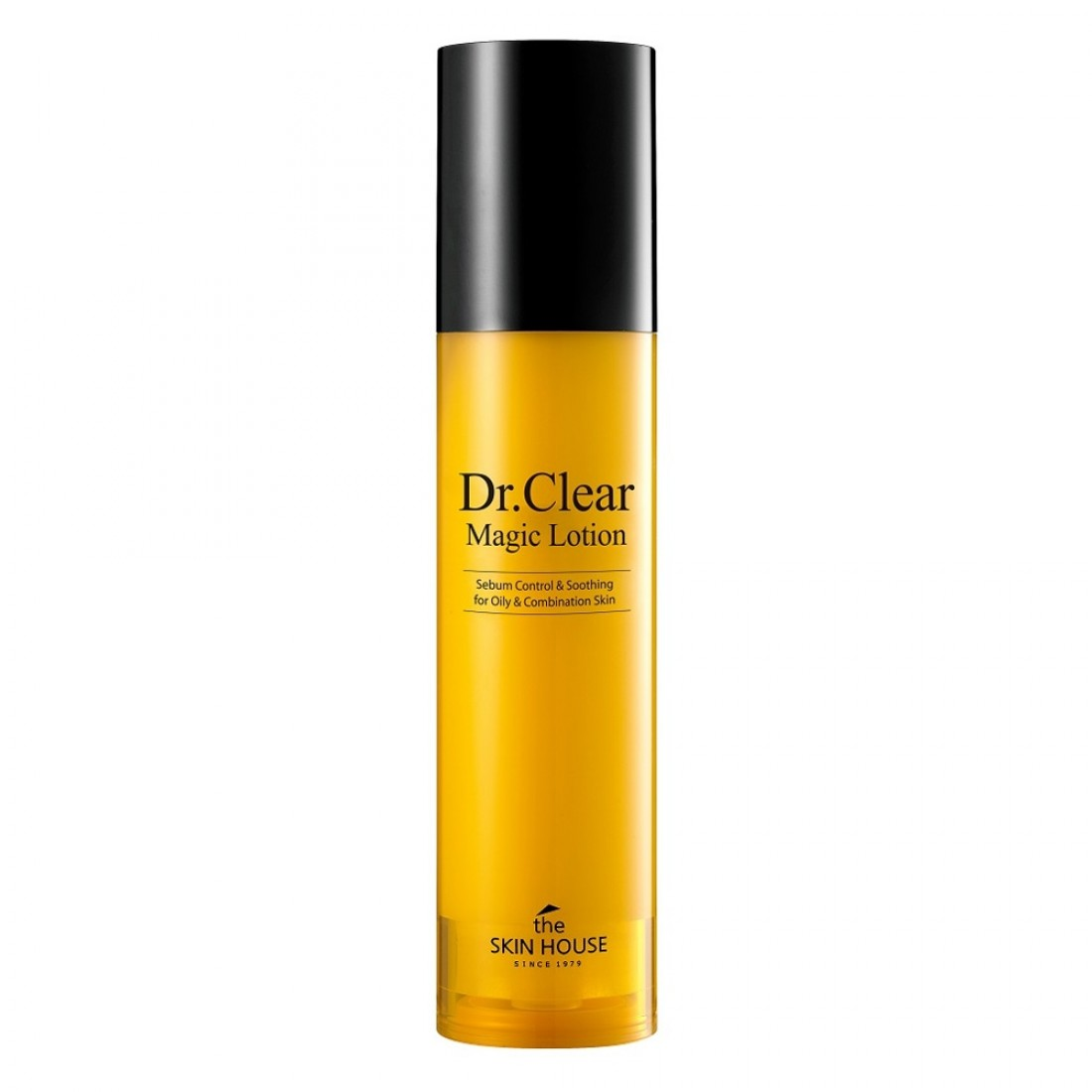 Купить The Skin House Dr Clear Magic Lotion