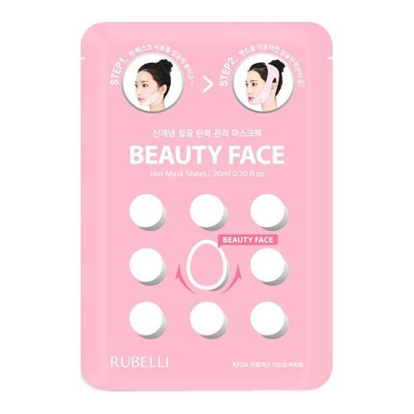 Купить Rubelli Beauty Face Extra Sheet