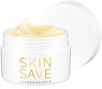 Secret Key Skin Save Cleansing Balm