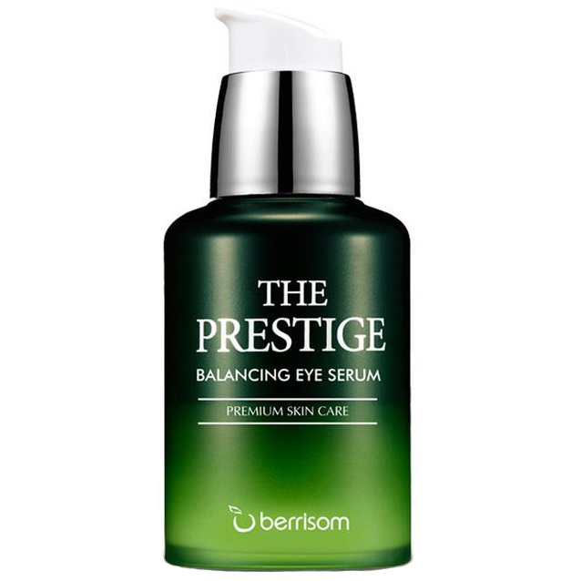 Berrisom The Prestige Balancing Eye Serum