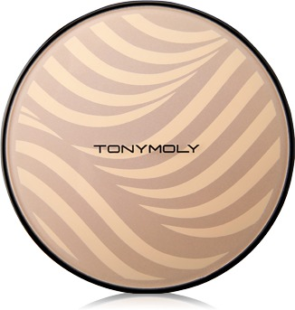 Tony Moly BCDation Water Pact -  BB/CC кремы