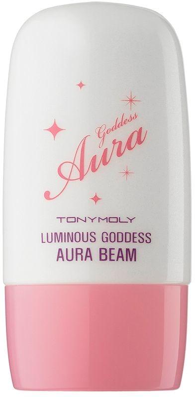 Tony Moly Luminous Goddess Aura Beam