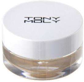 Tony Moly Baby Doll Pot Concealer
