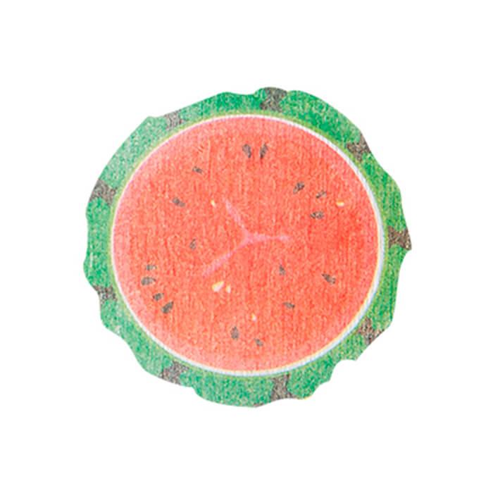 Купить APieu Watermelon Slice Sheet Mask, A'Pieu