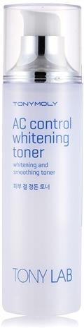 Tony Moly Tony Lab AC Control Whitening