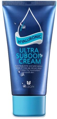 Купить Mizon Hyaluronic Ultra Suboon Cream