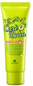 Mizon All About Care Balm