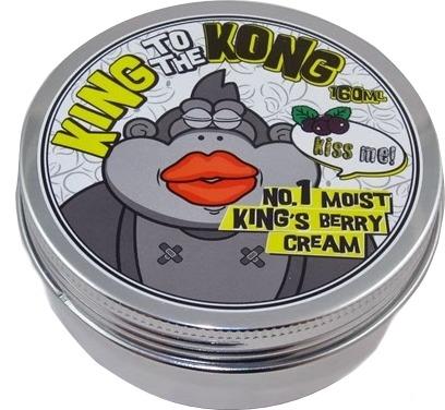 Mizon No Moist Kings Berry Cream фото