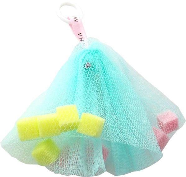 Missha Bubble Maker