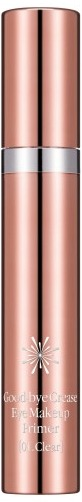 Missha The Style GoodBye Crease Eye Makeup Primer