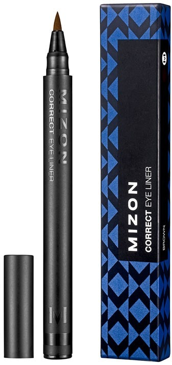 Mizon Correct Eye Liner