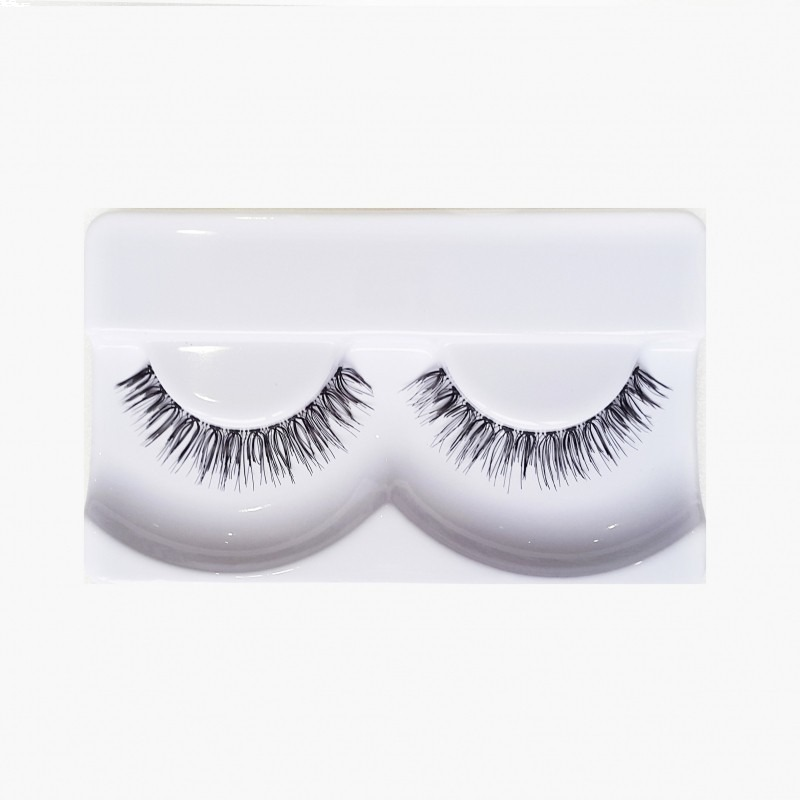 Holika Holika Eyelashes