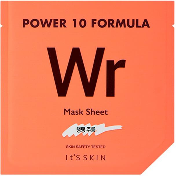 Купить Its Skin Power Formula Wr Mask Sheet, It's skin