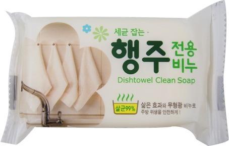 Mukunghwa Sokki Stain For Dishtowel Soap фото