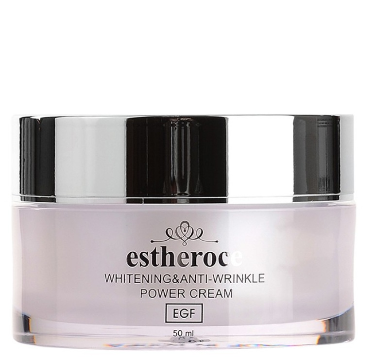 Deoproce Estheroce Whitening And AntiWrinkle Power