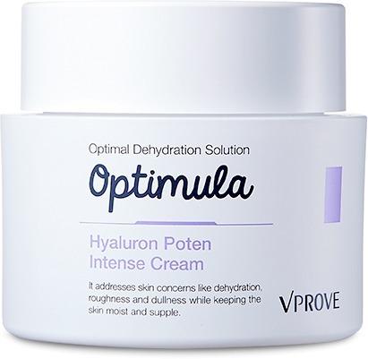 Vprove Optimula Hyaluron Poten Intense Cream