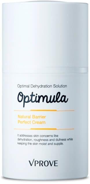 Vprove Optimula Natural Barrier Perfect Cream