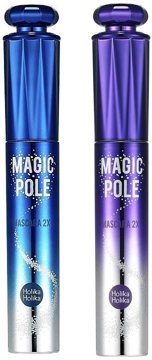 Holika Holika Magic Pole Mascara