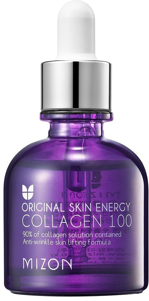 Mizon Original Skin Energy Collagen