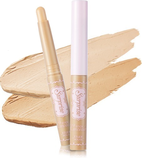 Etude House Surprise essence concealer