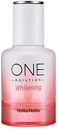 Holika Holika One Solution Whitening Ampoule