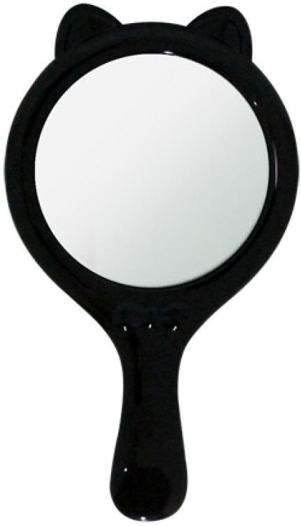 Tony Moly Cats Wink Hand Mirror