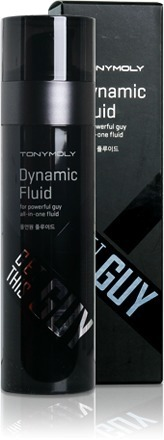 Tony Moly Get This Guy Dynamic Fluid