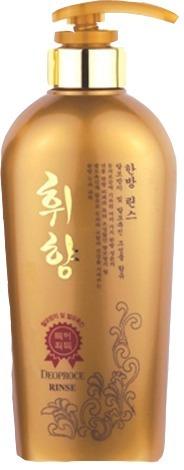 Deoproce Whee Hyang Rinse