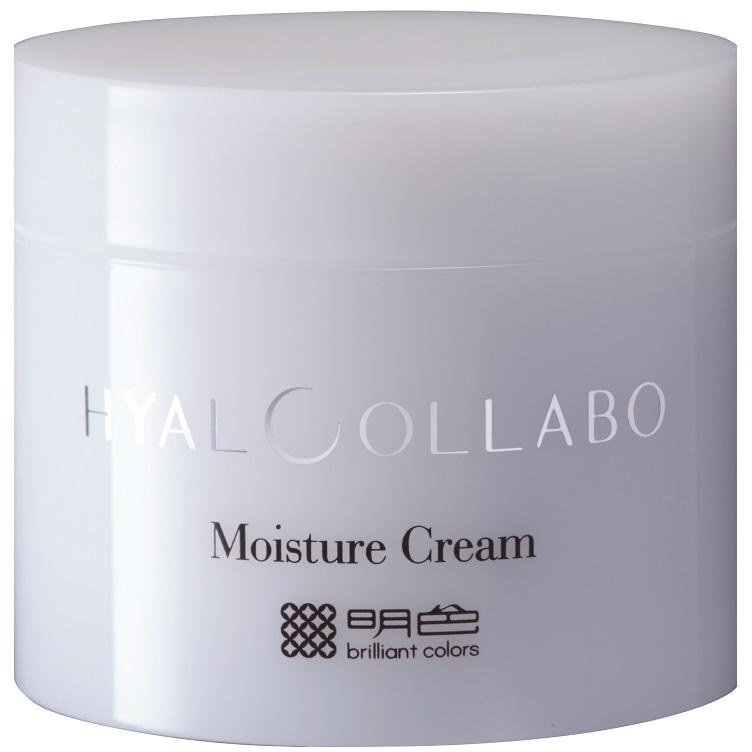 Купить Meishoku Hyalcollabo Cream