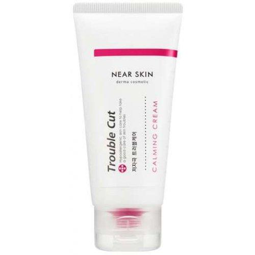 Купить Missha Near Skin Trouble Cut Calming Cream