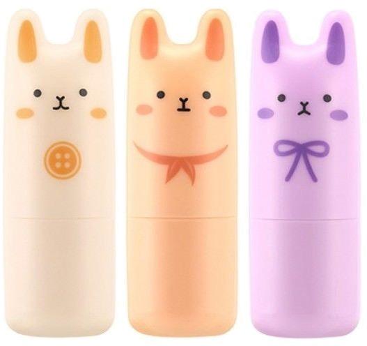Tony Moly Pocket Bunny Perfume Bar