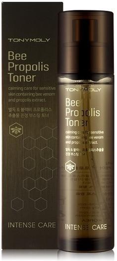 Tony Moly Intense Care Bee Propolis Toner
