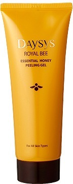 Enprani Essential Honey Peeling Gel
