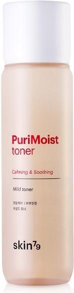 Skin Purimost Toner