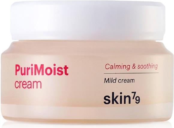 Skin Purimoist Cream.