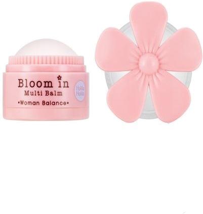 Holika Holika BloomIn Healing Balm