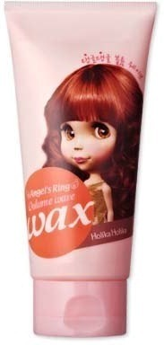 Holika Holika AngelS Ring Volume Wave Wax