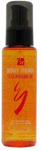 Tony Moly Berry Trendy Eco Argan Oil