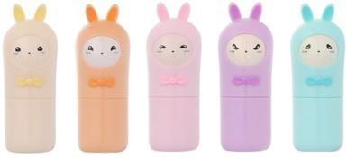 Tony Moly Hello Bunny Perfume Bar