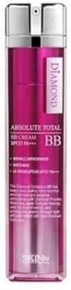 Skin Absolute Total BB Cream SPF PA