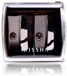 Missha Double Sharpener