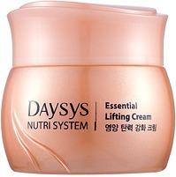 Enprani Daysys Nutri System Essential Lifting Cream фото