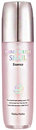 Holika Holika Prime Youth Snail Essence