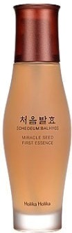 Holika Holika The First Fermentation Miracle Seed