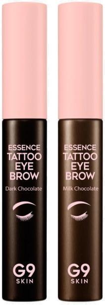 Berrisom Essence Tattoo Eyebrow