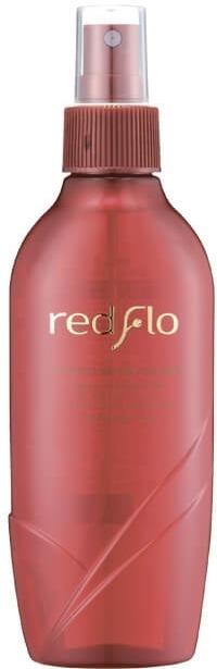 Flor de Man Redflo Hair Setting Mist