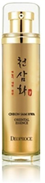 Deoproce Cheon Sam Hwa Oriental Essence