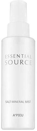 APieu Essential Source Salt Mineral Mist
