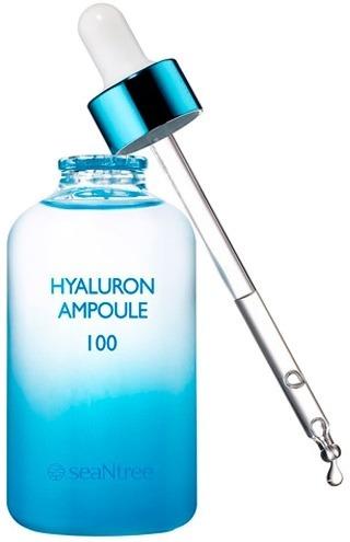 Seantree Hyaluron Ampoule